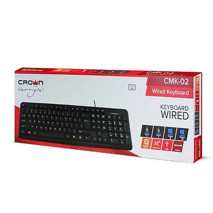 Клавиатура CMK-02, фото 2
