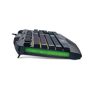 Клавиатура Genius Scorpion K220, фото 2