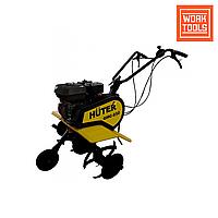 Hüter | Мотокультиватор GMC-850