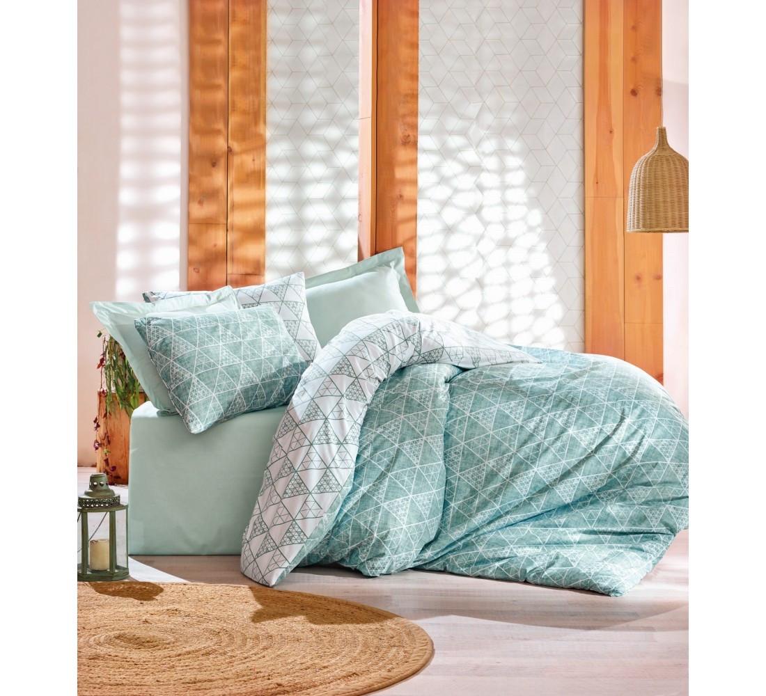 Cotton Box постельное белье