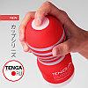 "Мастурбатор ""Tenga Original Vaccum Cup"", фото 2"