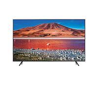 Телевизор SAMSUNG UE43TU7100UXCE SMART TV