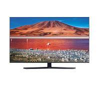 Телевизор SAMSUNG UE50TU7500UXCE