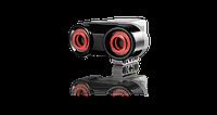 Датчик ультразвуковой EV3