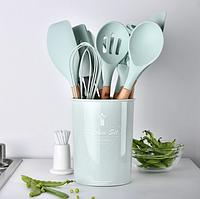 Набор кухонных принадлежностей Kitchen Set