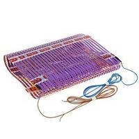 Теплый пол 'СТН' CiTy Heat, под плитку/стяжку/ламинат, 110 Вт, 1.5х0.5 м, 0.75 м2