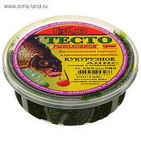 Тесто готовое Fishka кукурузное, анис, 150 мл