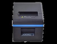 Принтер чеков X-printer N160