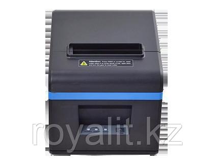 Принтер чеков X-printer N160, фото 2