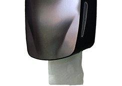 Breez Mercury Диспенсер для туалетной бумаги в пачках, фото 2