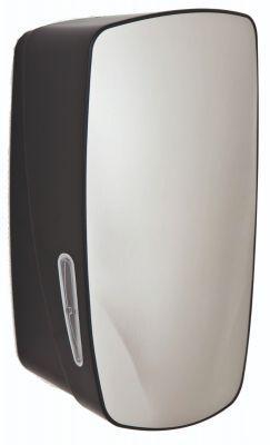 Breez Mercury Диспенсер для туалетной бумаги в пачках