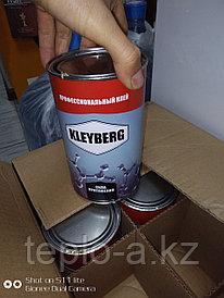 Клей  для каучуковой изоляции , Kleyberg 1 литр.