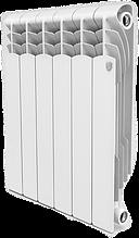 Радиаторы алюминиевые Royal Thermo (РОССИЯ)