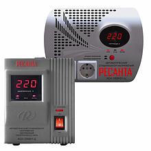 Стабилизаторы для котлов и водонагревателей