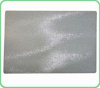 Разделочная доска для сублимации (BL-30),размер: 20х28см