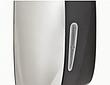 Breez Mercury Диспенсер для туалетной бумаги в пачках, фото 5