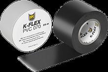 Ленты для стыков K-Flex PVC, K-Flex