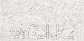 Кафель | Плитка настенная 30х60 Мармо милано | Marmo milano светло-серый