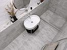 Кафель   Плитка настенная 30х60 Мармо милано   Marmo milano серый lines, фото 7