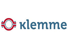 KLEMME (Германия) Стальные хомуты для труб
