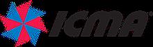 ICMA (Италия) Запорно-регулирующая арматура