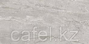 Кафель | Плитка настенная 30х60 Мармо милано | Marmo milano серый