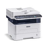 Монохромное МФУ Xerox B205NI