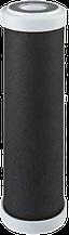 Катриджи для фильтров ATLAS FILTRI