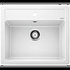 Кухонная мойка Blanco Legra 6 белый