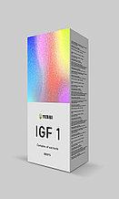 IGF 1 - капли для имунитета