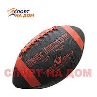 Мяч для регби True Religion