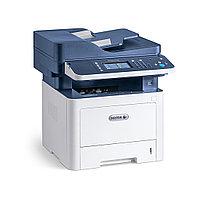 Монохромное МФУ Xerox WorkCentre 3335DNI, фото 1