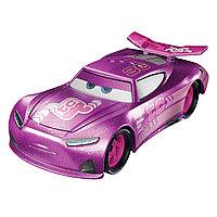 "Cars / Тачки ""Гонка на выносливость RS 24"" Тим Балони №36"