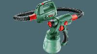 Система краскораспыления PFS 2000