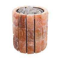 Печь-каменка, (до 20 м3), Премьера Cоль 18 кВт