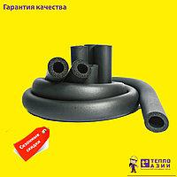 Каучуковая трубчатая изоляция Misot-Flex St 9 *25 mm.