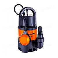 Насос дренажный ДН-1100 (грязная вода)