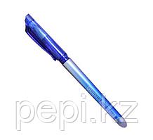 Ручка с ластиком пиши-стирай CM-303