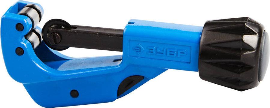 """Труборез для цветных металлов Т-700 3-32 мм 1/8 - 1 1/8"""" (запасное лезвие), фото 2"""
