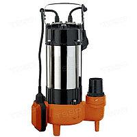 Насос фекальный ФН-1100Л (грязная вода)
