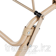Кресло-шезлонг ТОНАР PR-HF10471-4, фото 2