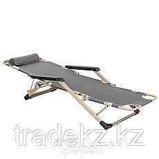 Кресло-шезлонг ТОНАР PR-HF10471-4, фото 3