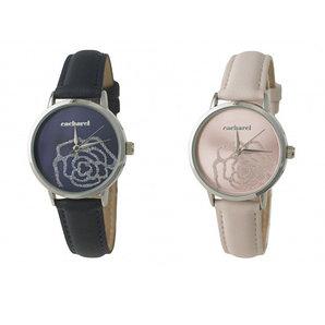 Часы Cacharel Hirondelle