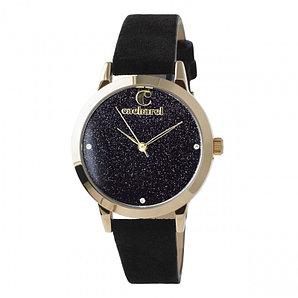 Часы Cacharel Montmartre Black