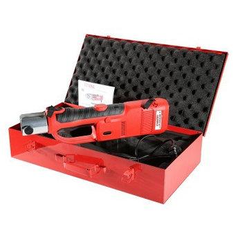 Пресс-инструмент электрический универсальный VALTEC UCZ, фото 2
