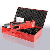 Пресс-инструмент электрический универсальный VALTEC UCZ, фото 3