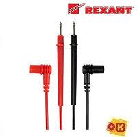 Щупы тестера REX04 Rexant (13-3031) (REXANT)
