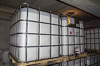 Водная дисперсия Arakril ADC 250 BA (Турция) в кубах 1050 кг