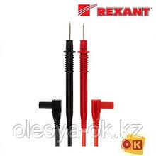 Щупы тестера REX07 Rexant (13-3032) (REXANT)