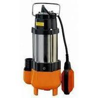 Насос фекальный ФН-250 (грязная вода)